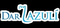 Dar Lazuli